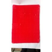 x-3615  Коврик силиконовый