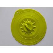 X-3665 Крышка силикон