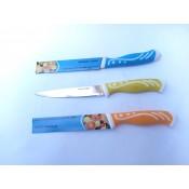 X-3974 Нож цветной