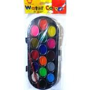 X-388 Краски для рисования