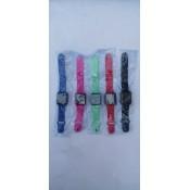 X-4117 Часы ручной NO 887
