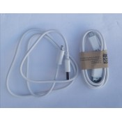 X-4159 USB кабел для samsong