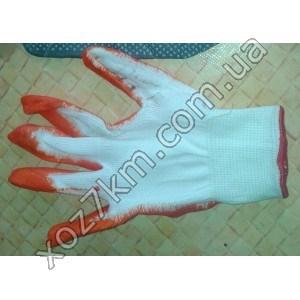 X-364 Рабочие перчатки