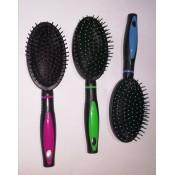 X-4346 Расчёска для волос овальная