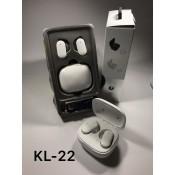 X-4408  Наушники KL-22