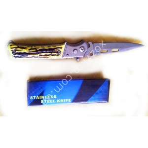 X-1633 Нож