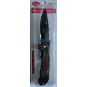 X-4706 Нож раскладной