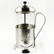 X-1643 Пресс-заварка для чая 350 мл