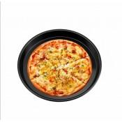 X-4762  Форма для пиццы  26см