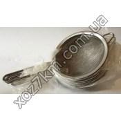 Сито с ручкой (самое малое) (диаметр 18 см)