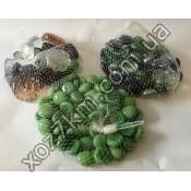 Декоративные камни (в ассортименте)