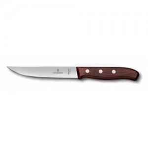 X-522 Нож кухонный (большой)