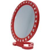 X-527 Зеркало большой 15 штук