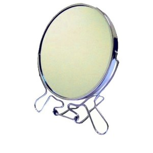 X-530 Зеркало на подставке N5
