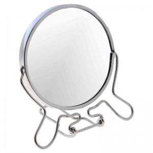 X-532 Зеркало на подставке N8