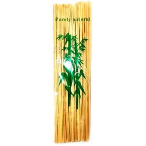 X-625 Шпажки бамбуковые средние 25