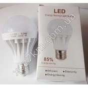 LED лампа (12W)