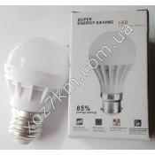 LED лампа (3W)