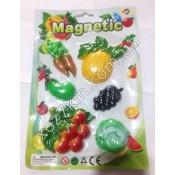 X-306 Магниты на холодильник