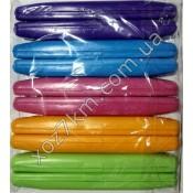 X-1689 Чехол для зубной щётки 10 штук в упаковке