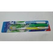 x-1751   зубная щетка, 3  штуки набор