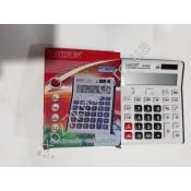 x-2002 калкулятор taksun TS- 8825B