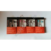 х-2061 наушники stereo headset  sz-269