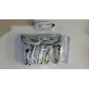 x-2100 USB кабел для зарядки