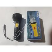 x-2207 фанарик на батареки №5-915