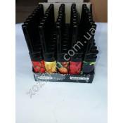 x-2251 Зажгалки фрукте