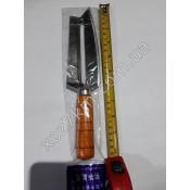 X-2643 Нож щинковка