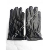X-2676 Перчатки № 4