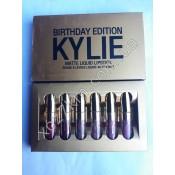 X-2692 Kylie залатой