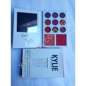 X-2693 Kylie Diary