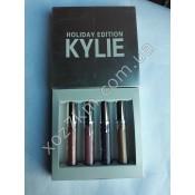 X-2698  Kylie