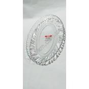 BM1032 Овальное блюдо-2шт-298*190мм