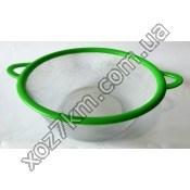 Сито пластиковый ободок (малое)